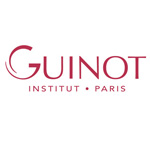 Specialty Retail GUINOT
