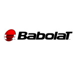 Industrial site BABOLAT