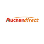 Distance selling and e-commerce AUCHAN DIRECT