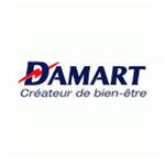 Distance selling and e-commerce DAMART