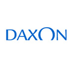 Distance selling and e-commerce DAXON