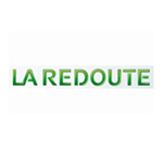 Distance selling and e-commerce LA REDOUTE