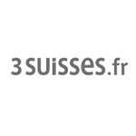 Distance selling and e-commerce 3 SUISSES