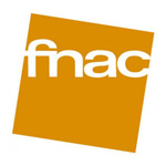 Network Outlets FNAC