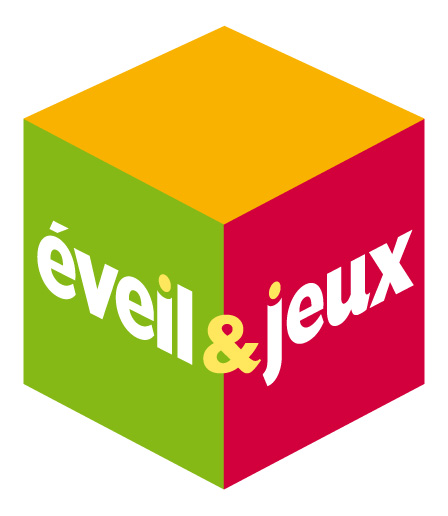 Distance selling and e-commerce EVEIL & JEUX